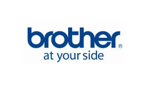 Emily Mattheson A Voice With Depth Brother Logo