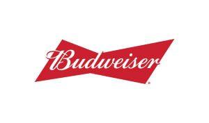 Emily Mattheson A Voice With Depth Budweiser Logo