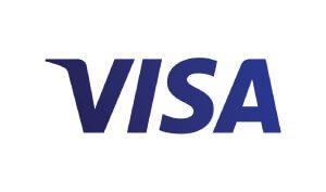 Emily Mattheson A Voice With Depth visa Logo
